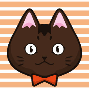 -sns-profile-cat-icon-abyssinian2-SNSアイコンアビシニアン2