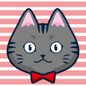 -sns-profile-cat-icon-sabatora1-SNSアイコンサバトラ猫2