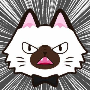 -sns-profile-cat-icon-longhair2-SNSアイコン長毛猫3