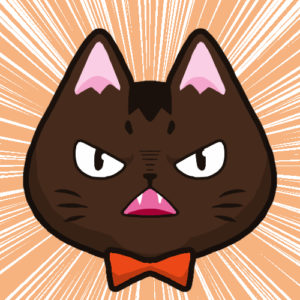 -sns-profile-cat-icon-abyssinian-SNSアイコンアビシニアン3