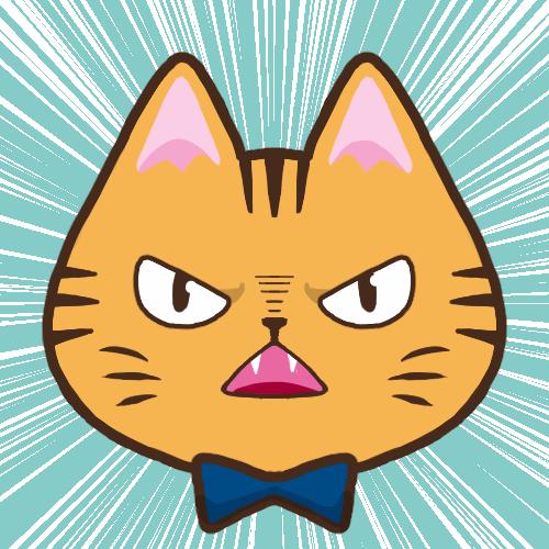 -sns-profile-cat-icon-chatora2-SNSアイコン茶トラ猫3