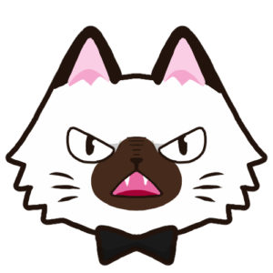 -sns-profile-cat-icon-longhair2-SNSアイコン長毛猫3背景なし